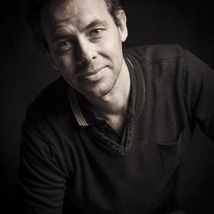 Profile picture for Tristan PAVIOT