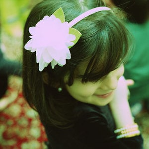 Profile picture for a_a_alz
