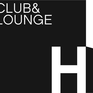 Profile picture for H1 Club & Lounge