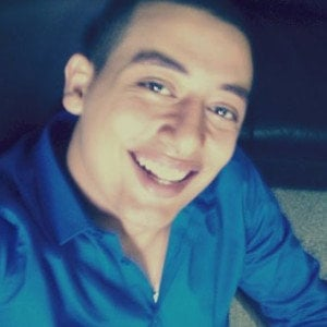 Profile picture for Ahmed Mohsen