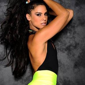 Profile picture for Michelle JERSEY Maniscalco
