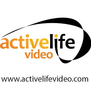 Profile picture for ActiveLifeVideo.com