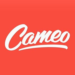 Profile picture for Cameo