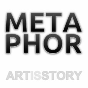 Profile picture for Metaphor Creative