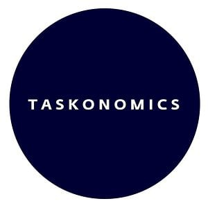 Profile picture for TASKONOMICS