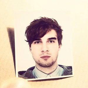 Profile picture for Robert Dixon