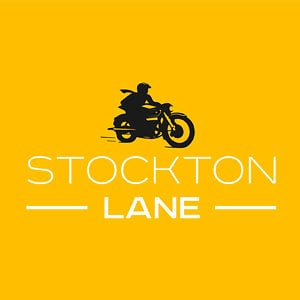 Profile picture for Stockton Lane