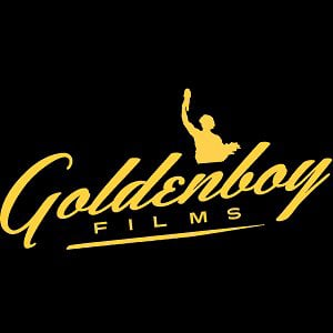 Profile picture for Goldenboy Films