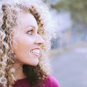 Profile picture for Nourish & Inspire Me