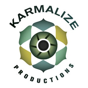 Profile picture for Karmalize Productions