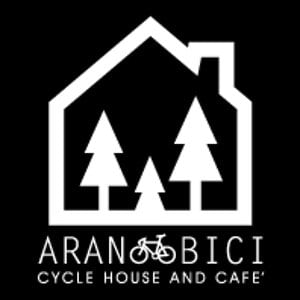 Profile picture for ARAN BICI CYCLE HOUSE AND CAFE'