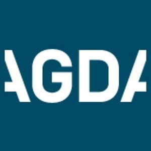 Profile picture for AGDA