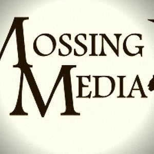 Profile picture for Mossing Media