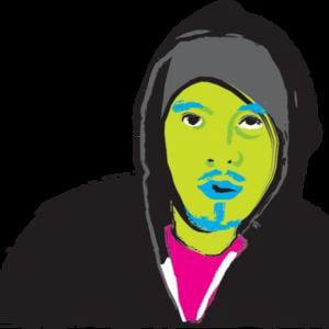 Profile picture for chris benitez-brown