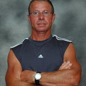 Profile picture for Johnson White
