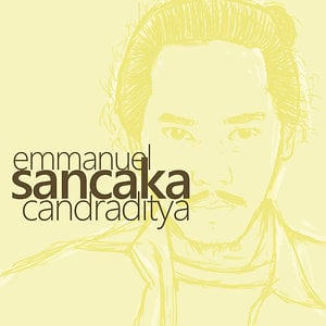 Profile picture for Sancaka Candraditya