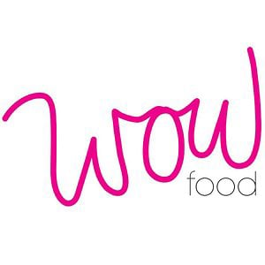 Profile picture for WOWfood