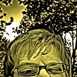 Profile picture for HobbinHood