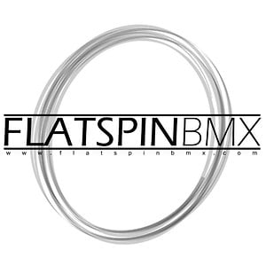 Profile picture for FLATSPINBMX