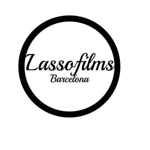 Profile picture for Lassofilms🎥