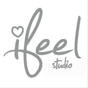 Profile picture for ifeelstudio