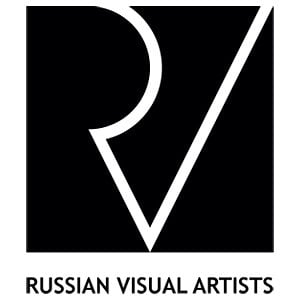 Profile picture for RussianVisualArtists