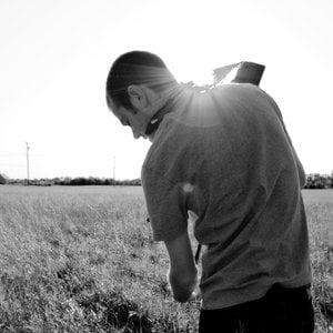 Profile picture for Josh Hawkins