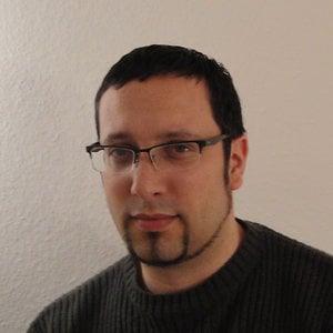 Profile picture for Giuliano Fontanelli