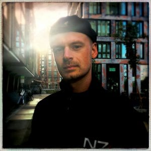 Profile picture for Renko Koppe