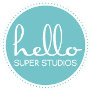 Profile picture for Hello Super Studios