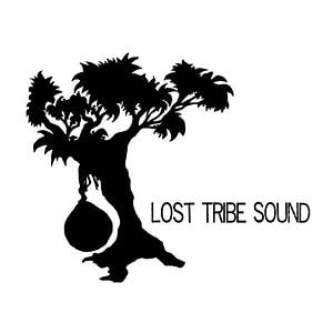Profile picture for Lost Tribe Sound