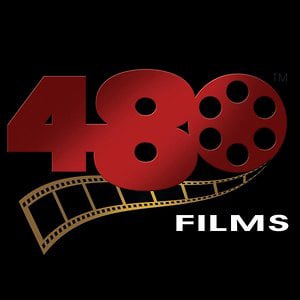 Profile picture for 480 FILMS