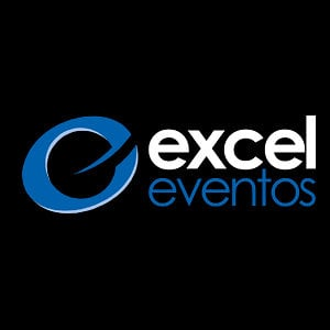 Profile picture for ExcelEventos