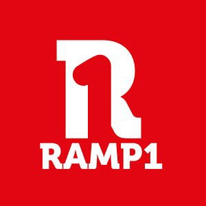 Profile picture for RAMP 1