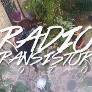 Profile picture for radiotransistorfoto