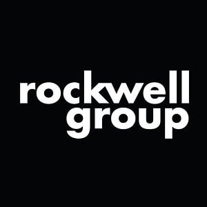 Profile picture for Rockwell Group