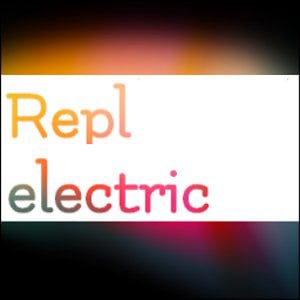Profile picture for Repl Electric