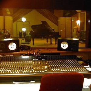 Profile picture for El Adobe Studios