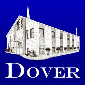 Profile picture for Dover Assembly of God