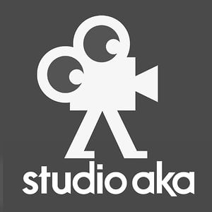 Profile picture for STUDIO AKA