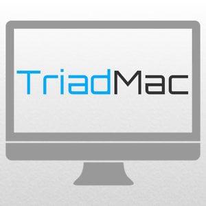 Profile picture for TriadMac