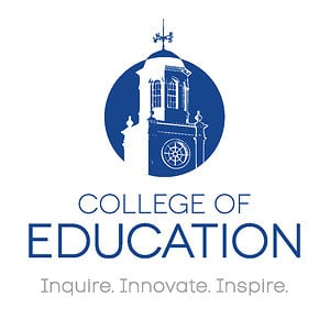 Profile picture for UK College of Education