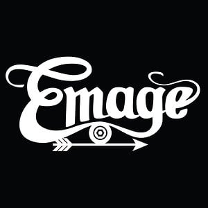 Profile picture for Emage Denver