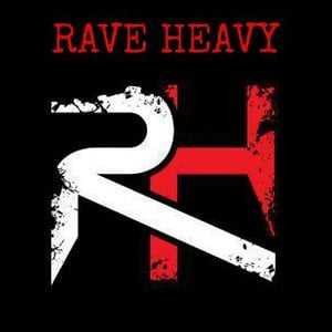 Profile picture for Rave Heavy