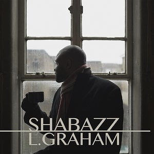 Profile picture for Shabazz L. Graham