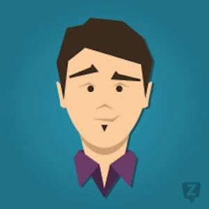 Profile picture for Zach Bokuniewicz