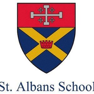 Profile picture for St. Albans School