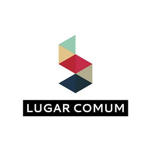 Profile picture for Lugar Comum