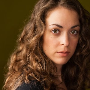Profile picture for Sara Caldart Olson
