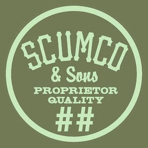 Profile picture for Scumco & Sons
